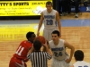 canton-south-at-louisville-boys-varsity-basketball-1-27-2012-015