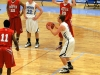 canton-south-at-louisville-boys-varsity-basketball-1-27-2012-016