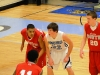 canton-south-at-louisville-boys-varsity-basketball-1-27-2012-017
