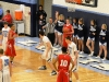canton-south-at-louisville-boys-varsity-basketball-1-27-2012-018
