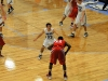 canton-south-at-louisville-boys-varsity-basketball-1-27-2012-019