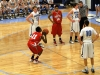 canton-south-at-louisville-boys-varsity-basketball-1-27-2012-020