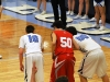 canton-south-at-louisville-boys-varsity-basketball-1-27-2012-021