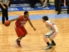 canton-south-at-louisville-boys-varsity-basketball-1-27-2012-022