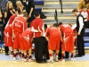 canton-south-at-louisville-boys-varsity-basketball-1-27-2012-023