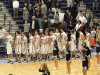 carrollton-at-louisville-boys-varsity-basketball-12-9-2011-001