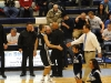 carrollton-at-louisville-boys-varsity-basketball-12-9-2011-007