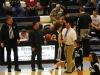 carrollton-at-louisville-boys-varsity-basketball-12-9-2011-008