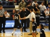 carrollton-at-louisville-boys-varsity-basketball-12-9-2011-009