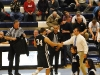carrollton-at-louisville-boys-varsity-basketball-12-9-2011-010