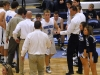 carrollton-at-louisville-boys-varsity-basketball-12-9-2011-011