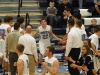 carrollton-at-louisville-boys-varsity-basketball-12-9-2011-014