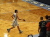 carrollton-at-louisville-boys-varsity-basketball-12-9-2011-016