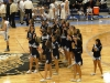 carrollton-at-louisville-boys-varsity-basketball-12-9-2011-017