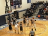 carrollton-at-louisville-boys-varsity-basketball-12-9-2011-019