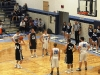 carrollton-at-louisville-boys-varsity-basketball-12-9-2011-021