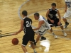 carrollton-at-louisville-boys-varsity-basketball-12-9-2011-023