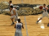 carrollton-at-louisville-boys-varsity-basketball-12-9-2011-024