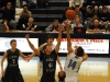 central-at-louisville-boys-basketball-12-4-2012-009