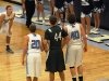 central-at-louisville-boys-basketball-12-4-2012-010