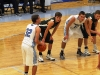 central-at-louisville-boys-basketball-12-4-2012-017