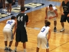central-at-louisville-boys-basketball-12-4-2012-019