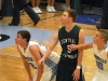central-at-louisville-boys-basketball-12-4-2012-022