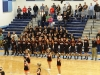 marlington-at-louisville-boys-basketball-2-5-2013-001