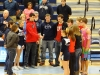 marlington-at-louisville-boys-basketball-2-5-2013-002
