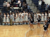 marlington-at-louisville-boys-basketball-2-5-2013-003