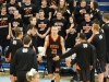 marlington-at-louisville-boys-basketball-2-5-2013-004