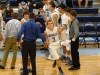 marlington-at-louisville-boys-basketball-2-5-2013-005