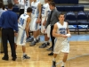 marlington-at-louisville-boys-basketball-2-5-2013-006