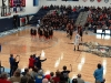 marlington-at-louisville-boys-basketball-2-5-2013-007