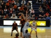 marlington-at-louisville-boys-basketball-2-5-2013-008