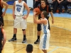 marlington-at-louisville-boys-basketball-2-5-2013-010
