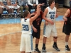 marlington-at-louisville-boys-basketball-2-5-2013-011