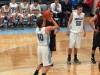 marlington-at-louisville-boys-basketball-2-5-2013-012