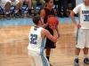 marlington-at-louisville-boys-basketball-2-5-2013-013