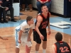 marlington-at-louisville-boys-basketball-2-5-2013-014