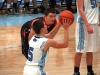marlington-at-louisville-boys-basketball-2-5-2013-015
