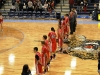 louisville-vs-minerva-boys-basketball-2-3-2012-002