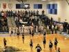 louisville-vs-minerva-boys-basketball-2-3-2012-003