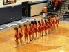 louisville-vs-minerva-boys-basketball-2-3-2012-005