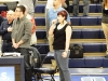 louisville-vs-minerva-boys-basketball-2-3-2012-006