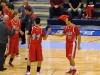 louisville-vs-minerva-boys-basketball-2-3-2012-007