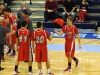 louisville-vs-minerva-boys-basketball-2-3-2012-008