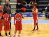 louisville-vs-minerva-boys-basketball-2-3-2012-009