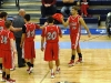 louisville-vs-minerva-boys-basketball-2-3-2012-010