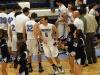louisville-vs-minerva-boys-basketball-2-3-2012-011